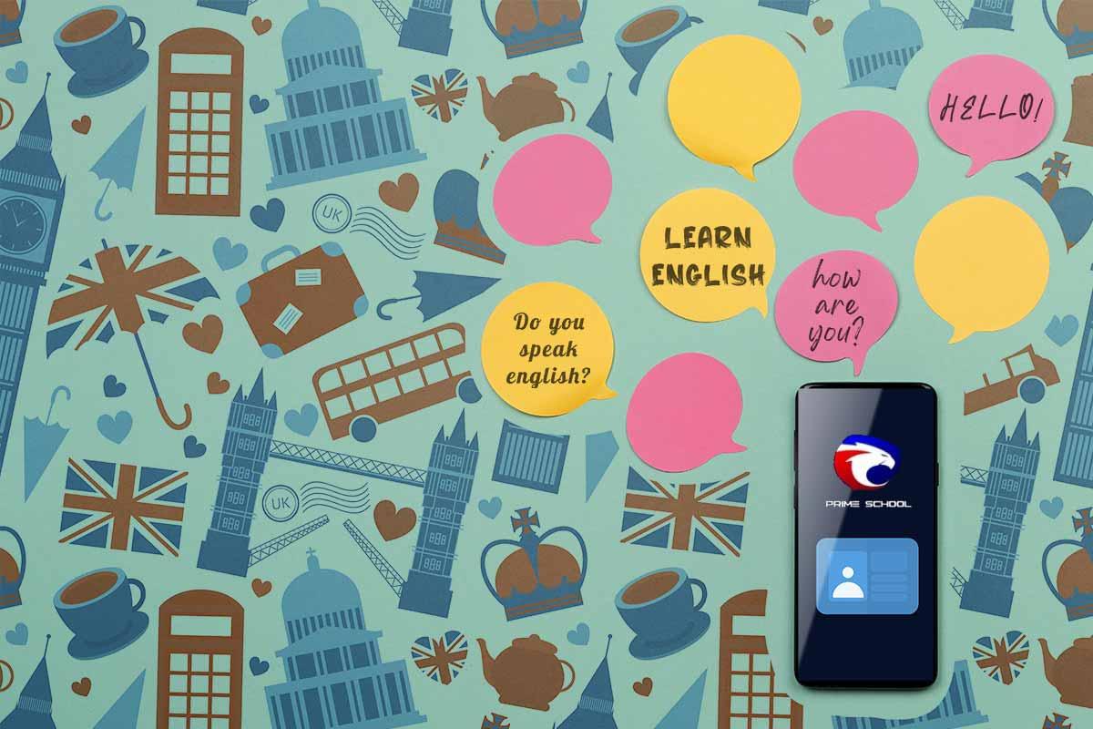 Como aprender inglês rápido - Veja algumas dicas