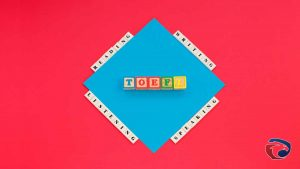 Como o TOEFL funciona?
