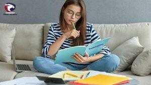 Present perfect - como usar o tempo verbal ao falar inglês?